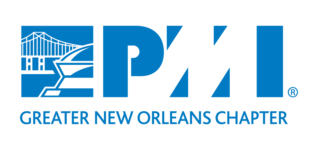 PMI Greater New Orleans